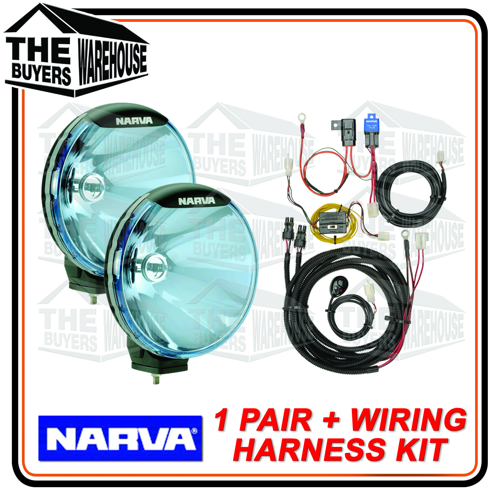 Pleasing Wiring Diagram As Well Ultima Wiring Harness Plete Motorcycle Wiring Wiring Cloud Oideiuggs Outletorg